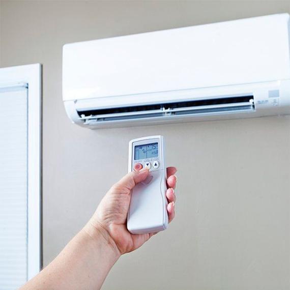 Aprende a ahorrar con el aire acondicionado
